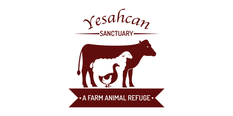 YesAHcan Help:  Inaugural Volunteer Work Day at the Sanctuary tickets