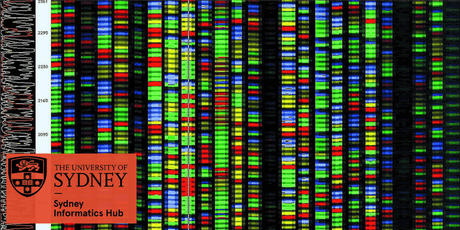 Introduction to Single-Cell RNA sequencing (10x Genomics)  tickets