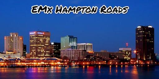 EMx Hampton Roads