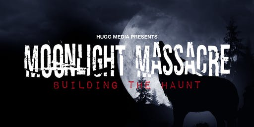 Moonlight Massacre Film Premiere