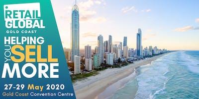 Retail Global Gold Coast 2020