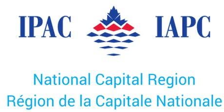2019 Annual General Meeting / Assemblée générale annuelle 2019 tickets