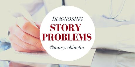 Diagnosing Story Problems tickets