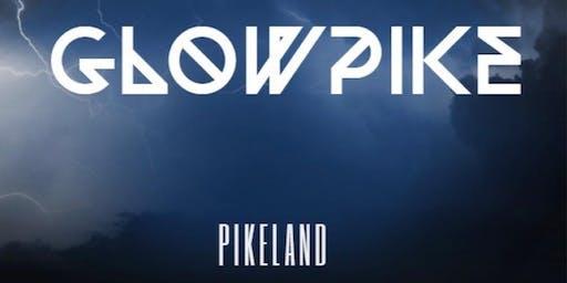 GlowPike