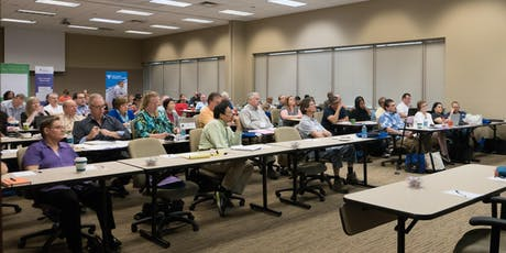 Federal Tax Lien Workshop: Loveland, CO tickets