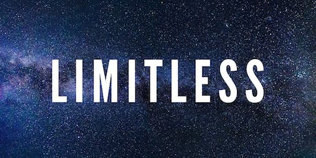 This Is That Youth Camp 2019 - Limitless tickets