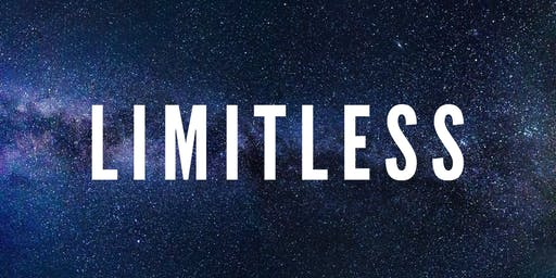 This Is That Youth Camp 2019 - Limitless