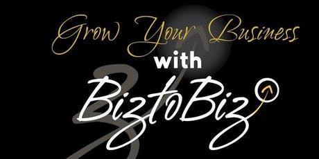 Wine Wednesday for Biz To Biz Bellevue Networking tickets