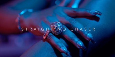 Viva La Diva 2019: Straight, No Chaser tickets