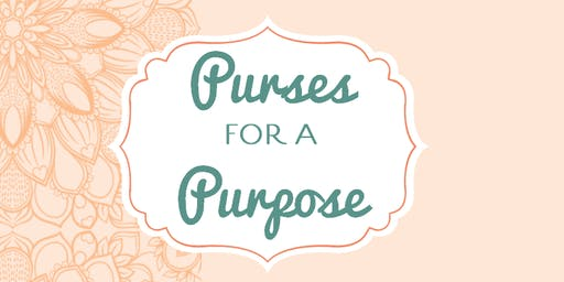 YWCA Purses For A Purpose presented by Diehl Toyota