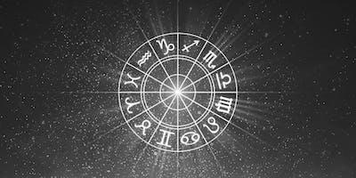 Monthly Astro Circle
