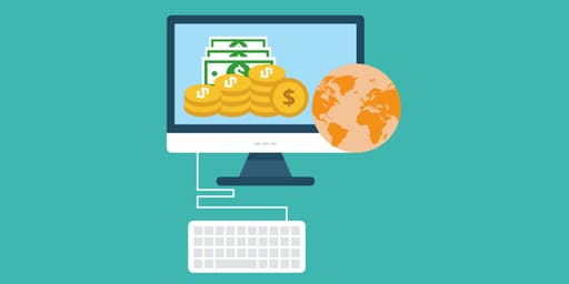 Start Your Own Internet Business Without Selling Any Products