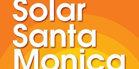 Solar Brunch 6-30-19 tickets