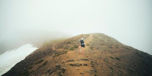 Mountain Sweat MVMT!