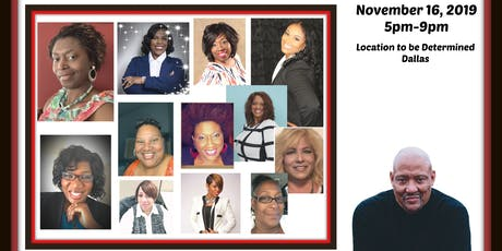 The 2nd Annual Womenpreneur Award Ceremony tickets