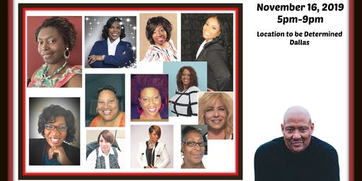 The 2nd Annual Womenpreneur Award Ceremony