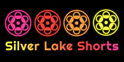 Silverlake Shorts: Student Film Night