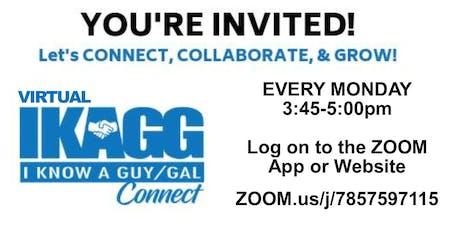 Zoom Meeting Free