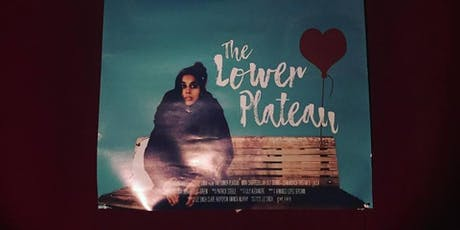 Art is Alive Feature Film Screening - The Lower Plateau tickets