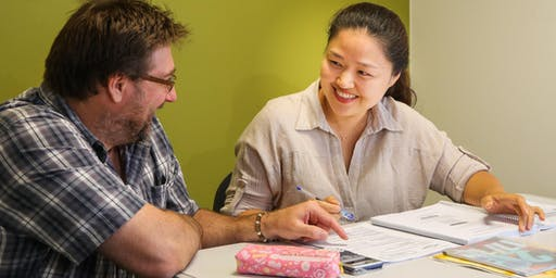 Accounting Courses Information Session