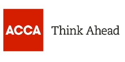 ACCA: Industry Insights Lunchtime Workshop