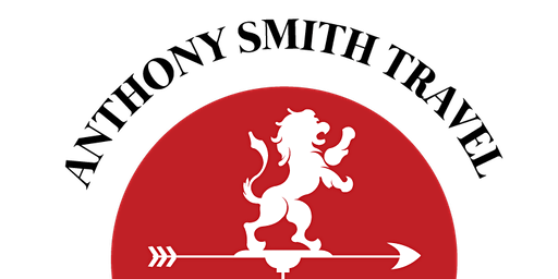 Anthony Smith Travel's Scenic & Evergreen Customer Info Sessions