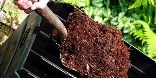 Worm Farming & Composting