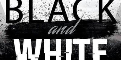Black & White Affair