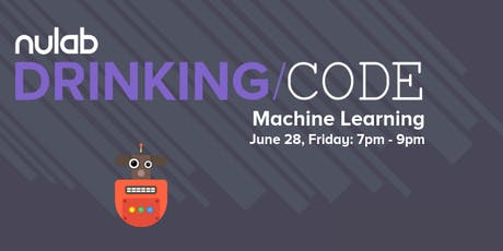 Machine Learning (Data Science) tickets