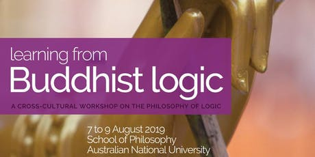 Learning from Buddhist Logic tickets