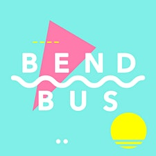 Bend Bus Inc. logo