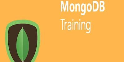 Get The Best Online  MongoDB  Certification