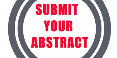 10th International Conference on  Clinical Microbiology