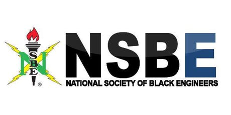 Portland Chapter NSBE Kickoff Mixer tickets