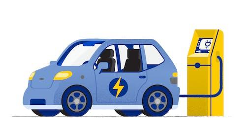 Scegli l'assicurazione etica con CAES! Ti aspettiamo in filiale a Milano