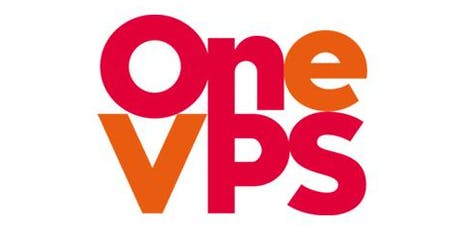One VPS focus groups - Regional Shepparton tickets