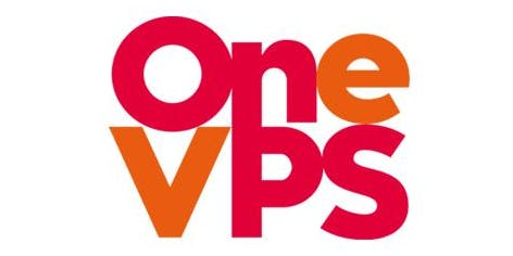 One VPS focus groups - Regional Shepparton