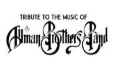 The Allman Brothers Band a Tribute to tickets