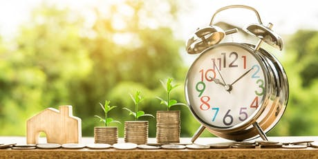 Tout savoir sur la nouvelle réglementation en matière d'aides financières de la Wallonie billets