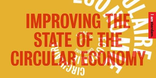 Act of the Region: Een jaar Circulair Inkopen