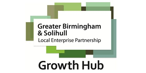 GBSLEP Growth Hub Social Media Seminar - Improving Your Social Media Marketing