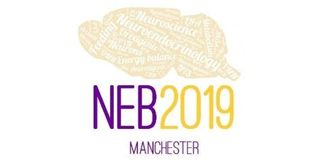 Neuroscience of Energy Balance Conference 2019 tickets