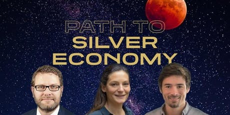 Path to Silver Economy billets