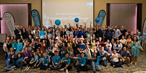 B1G1 Business for Good Conference 2020: Hanoi