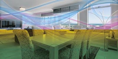CINISELLO BALSAMO - Costruire nZEB. La progettazione integrata. Architettura, energia, strutture, impianti