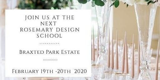 Rosemary Design School