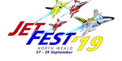JetFest 2019