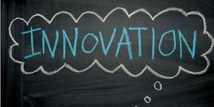 The art of creative thinking and innovation: A one-day...
