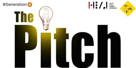 PITCH billets