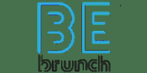 BEbrunch Presents 'Day Drinking' by Black Saint - Saturday 27th July
